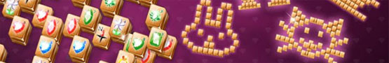 Darmowe Gry Mahjong - Mahjong Trails Vs Mahjong Diamonds