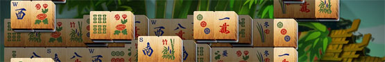 Jocuri Mahjong gratuite - Games Like Mahjong Trails