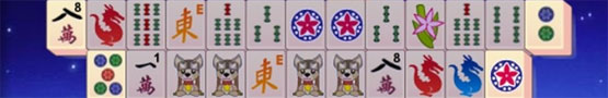 5 Brilliant Mahjong Games preview image