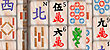 The Growth of Mahjong Games preview image