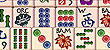 What Makes Up an Innovative Mahjong Game in the Future? preview image