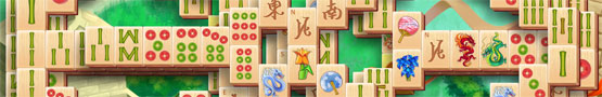 Gratis Mahjong Games - Mahjong Games on Mobile