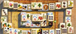 Why Mahjong Is Relaxing preview image