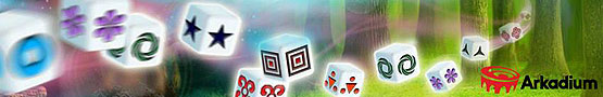 Mahjong Games Free - What Makes Mahjong Dimensions Blast so Enjoyable?