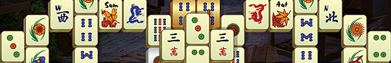 How Mahjong Games Benefit You preview image