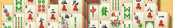 A Following Towards Competitive Mahjong Games preview image