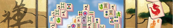 How to Choose The Right Mahjong Game For You preview image