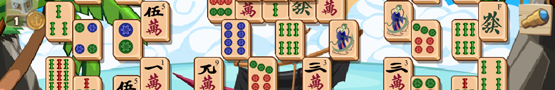 Jocuri Mahjong gratuite - Most Popular Mahjong Games on Facebook