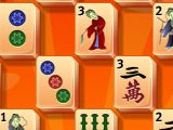 Enjoy amazing mahjong games on Mahjong Trails!