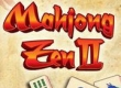 Mahjong Zen 2 preview image
