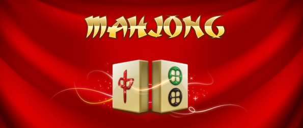 Mahjong - Test Your Puzzle Solving Skills In The Classic Game!