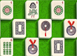 Towers Mahjong game