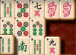 Ninja Mahjong preview image