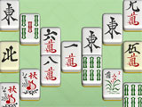 Redstone Mahjong Gameplay
