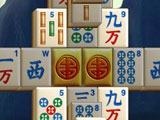 Mahjong Escape Ancient China Gameplay