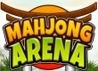 Mahjong Arena game