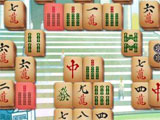 Gameplay for Mahjong Wonders