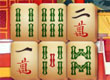 Mahjong Wonders game