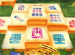 Mahjongg Mayas game