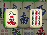 Gameplay for Mahjong Epic 2