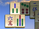 Mahjong Epic 2 Gameplay