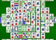 Mahjongg game