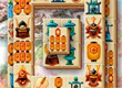 Mahjong Artifact 2 game