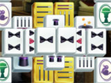 Hoyle Illusions Mahjongg Gameplay