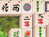 Brain Games: Mahjong Classic Pattern