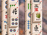 Gameplay for Brain Games: Mahjong