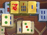 Elephant in Royal Mahjong: King's Journey