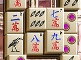 World's Greatest Places Mahjong Iconic Wonders