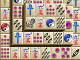 World's Greatest Places Mahjong Swap Tiles Game