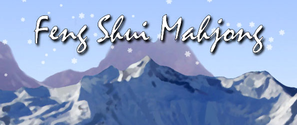 Feng Shui Mahjong - Enjoy a tranquil and blissful mahjong experience that's full of endless fun.