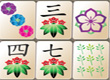 Spring Mahjong preview image