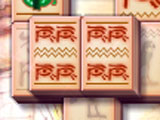 Mahjong: Mysteries of the Past Great Gameplay