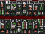The Emperor's Mahjong easy level