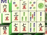The Emperor's Mahjong gameplay
