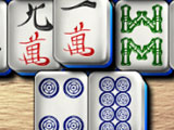 Mahjong Legend: Game play