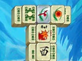 Pitcher layout in Mahjong Magic Journey 3