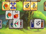 Mahjong Magic Journey 3 Great Gameplay