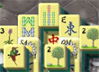 Whats your Favorite Mahjong Game? - Survey Option 1
