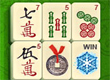Whats your Favorite Mahjong Game? - Survey Option 2
