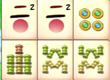 Whats your Favorite Mahjong Game? - Survey Option 3