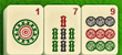Whats your Favorite Mahjong Game?